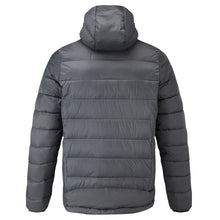 Gill North Hill Insulated Jacket