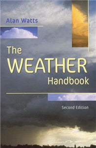 Weather Handbook 2nd ed.