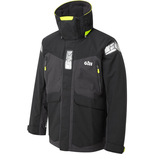 OS2 Offshore Men's Jacket