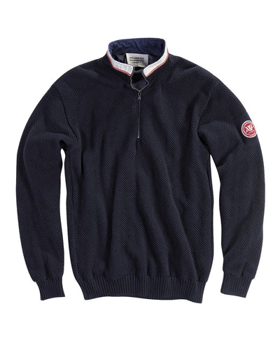 Holebrook Classic WP Swedish Windproof Sweater