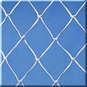 50mm Hole Netting
