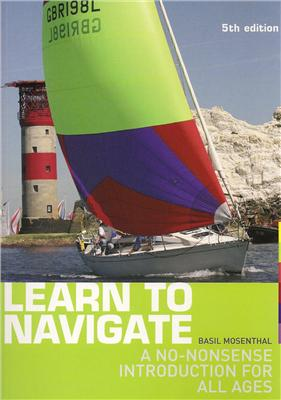 Learn to Navigate 4th ed.