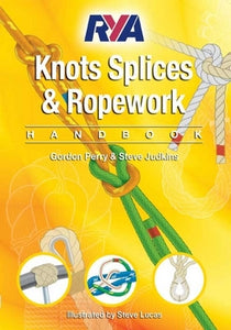 G63 Knots & Splices