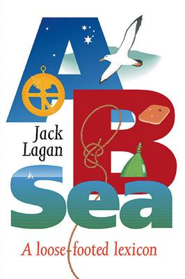A B Sea - Jack Lagan