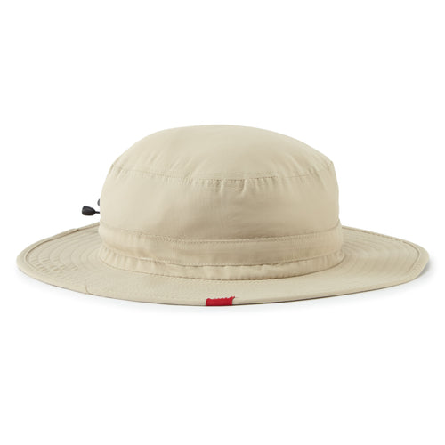 Gill Technical Sunhat