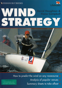Wind Strategy 3rd Ed. - David Houghton