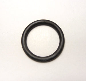 Jabsco Piston O Ring for manual marine toilets