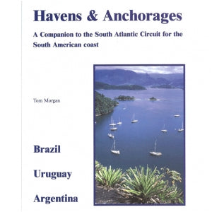 Havens & Anchorages