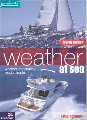 Weather at Sea 4th ed.