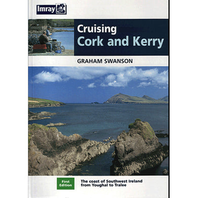 Cruising Guide to Cork & Kerry