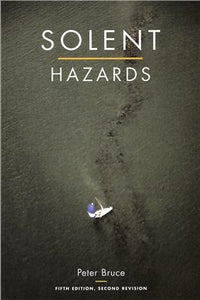 Solent Hazards - Peter Bruce