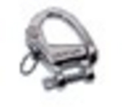 Synchro 72 Snap Shackle Adaptor