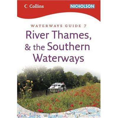 River Thames & Southern Waterways