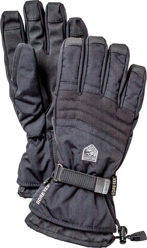 Hestra Gore-Tex Performance Waterproof Gloves