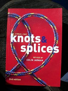 Knots & Splices (Day)