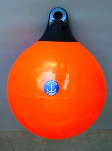 Heavy Duty Fender/Float Mooring Buoy 0321