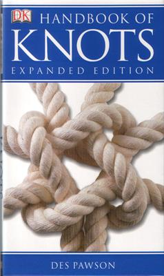 The Handbook of Knots - Des Pawson