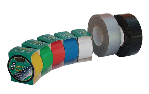 Duck Tape 50mm x 5m