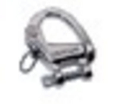 Synchro 60 Snap Shackle Adaptor