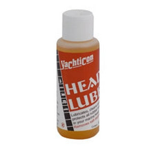 Head Oil 100ml