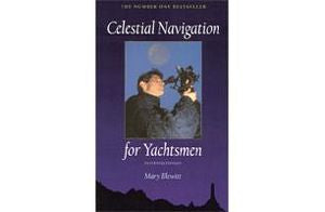 Celestial Navigation for Yachtsmen 12th ed