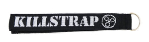 Killstrap Dead Man's Hand Strap, for use with kill cord - be safe on the water