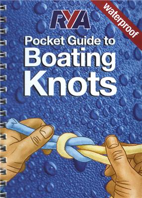 G60 Pocket Guide to Boating Knots