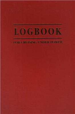 Log Book (Power)