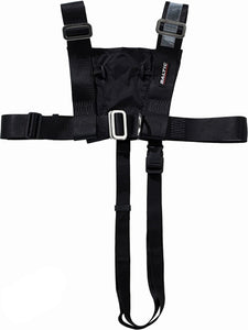 0-20KG SAFETY HARNESS