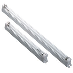 Labcraft Batten Light (12v/13w)