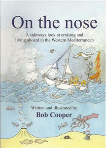 On The Nose - Bob Cooper