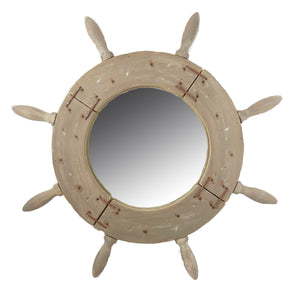 51cm (approx overall diameter)||||73cm (approx overall diameter)