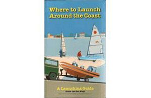 Where to Launch Around the Coast