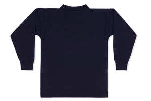 Genuine Guernsey Jumper