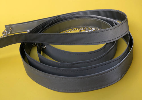 One Size Fits All Belt