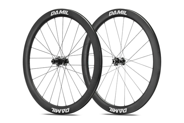 Damil DR-18C SPEED50 DISC