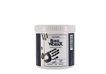 BIKEWORKX HAND CLEANER