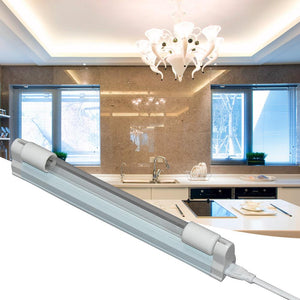 UVC Sterilization Lamp High Quality Durable Quartz Lamp With Ceramic Head Led Uv Ultraviolet Sterilizer for Home Wardrobe Hotel|Ultraviolet Lamps