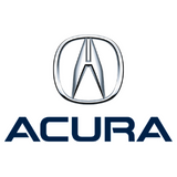 Acura OEM Wheels and Original Rims