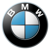 BMW OEM Wheels and Original Rims
