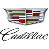 Cadillac OEM Wheels and Original Rims