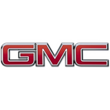 GMC OEM Wheels and Original Rims