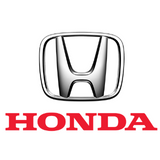 Honda OEM Wheels and Original Rims