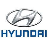Hyundai OEM Wheels and Original Rims
