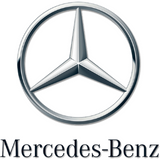 Mercedes Benz OEM Wheels and Original Rims