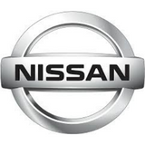 Nissan OEM Wheels and Original Rims