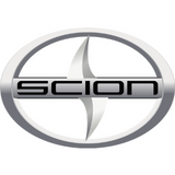 Scion OEM Wheels and Original Rims