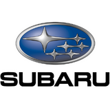 Subaru OEM Wheels and Original Rims