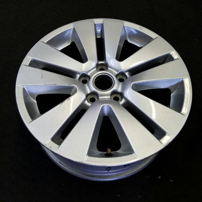 "17"" LEGACY 15-18 17x7, alloy ( Wagon ) Original OEM Wheel Rim 68824"