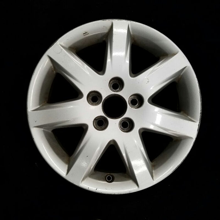 "16"" TOYOTA AVALON 11-12 16x6-1/2 (alloy) (7 spoke) Original OEM Wheel Rim 69483"